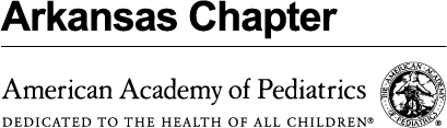 Arkansas Chapter American Academy of Pediatrics